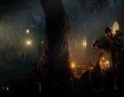"""Vampyr: pubblicato il trailer cinematico """"The Darkness Within"""""""