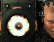 Warhammer 40.000 Inquisitor - Martyr open world trailer