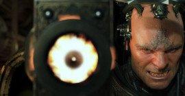 Warhammer 40.000 Inquisitor Martyr ha una nuova data d'uscita