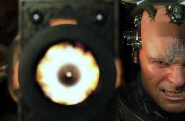 Warhammer 40000 Inquisitor Martyr rinviato