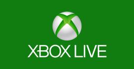 xbox live switch