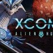Xcom-2-Alien-Hunters