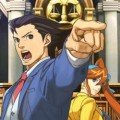 Ace Attorney: Spirit of Justice Immagini