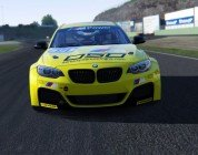 assetto corsa ps4 gameplay