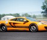 Assetto Corsa 01