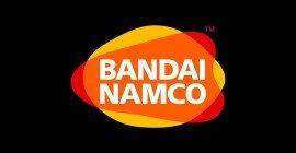 Naruto Shippuden Ultimate Ninja Blazing annunciato per mobile