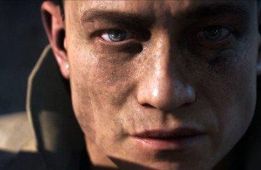 Battlefield 1: un nuovo spettacolare trailer, esclusiva temporale