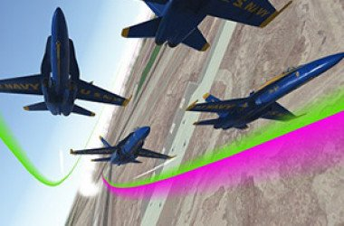 blue-angels-acrobatic-sim-01