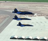 blue-angels-acrobatic-sim-01