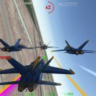 blue-angels-acrobatic-sim