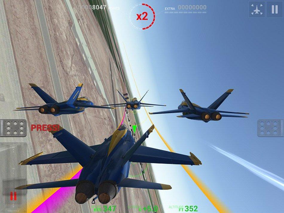 blue-angels-acrobatic-sim