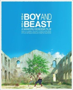 the-boy-and-the-beast-recensione