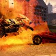 Carmageddon Max Damage pc