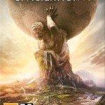 2K annuncia Civilization VI