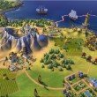 Civilization VI rise and fall mongolia