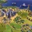 Civilization VI trailer brasile