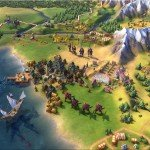 Civilization vi switch video