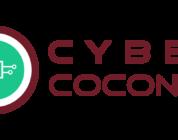 Cybercoconut