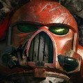 Dawn of War III video gameplay