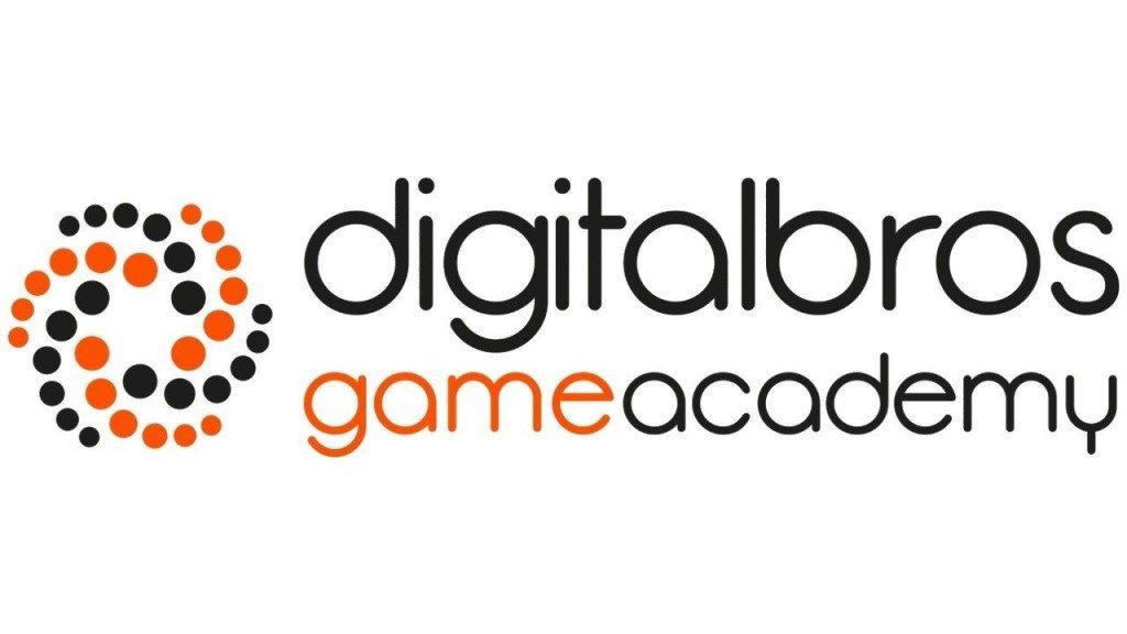 Digital Bros game Academy turin jam today 2016