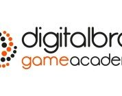 Digital Bros game Academy turin jam today 2016