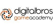 "Socrate e Digital Bros Game Academy presentano ""Gaming"""
