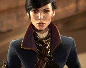 Dishonored 2: nuovi dettagli da GameInformer