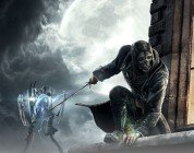 Dishonored 2: un lungo video di gameplay
