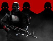 doom-wolfenstein-the-new-order