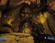 Doom: aggiornamento aggiungerà la mira classica e il Photo Mode
