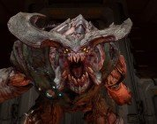 DOOM campagna single player