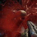 DOOM: disponibile il DLC Hell Followed, pubblicato un nuovo trailer