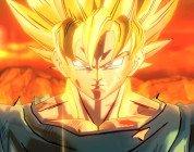 Dragon Ball Xenoverse 2: il Super Pack 3 arriva ad aprile