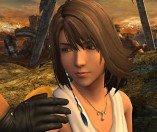 Final-Fantasy-X-X-2-HD-Remaster-01