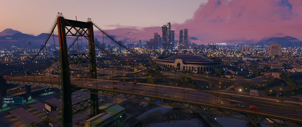 grand theft auto v classifica uk