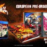 Guilty Gear Xrd Revelator: svelati i bonus di pre-order