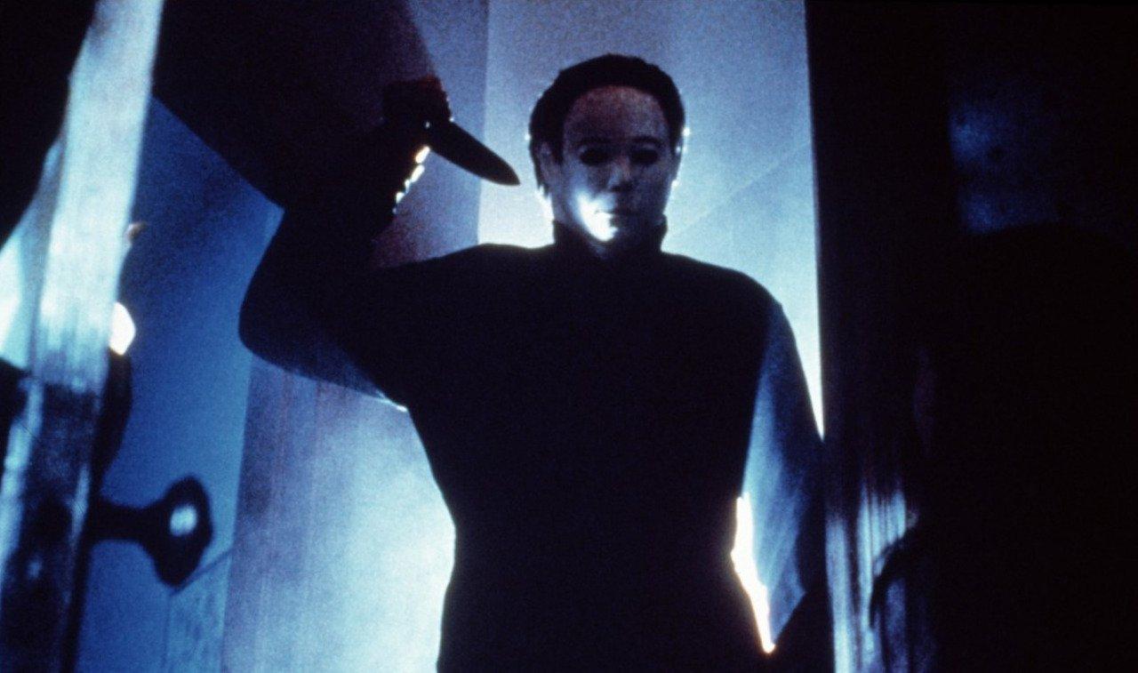 John Carpenter riprenderà in mano la serie di Halloween