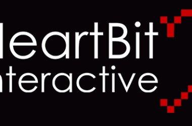 Heartbit Interactive