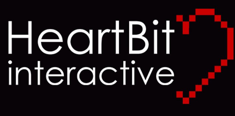 Heartbit Interactive