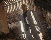 """Hitman: l'episodio """"Marrakesh"""" arriverà la prossima settimana"""