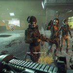 homefront the revolution recensione pc ps4 xbox one