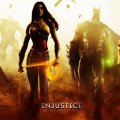 "Injustice 2: annunciata la ""Championship Series Presented by PS4"""