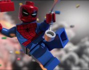 LEGO Marvel's Avengers: Spider-Man Character Pack disponibile