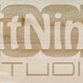 BitNine Studio 2017