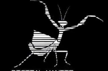 Digital Mantis