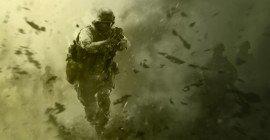 CoD Modern Warfare Remastered sarà pubblicato in versione standalone