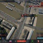 Motorsport Manager annunciato per PC