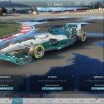 Motorsport Manager ha una data d'uscita