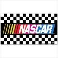 NASCAR Heat Evolution annunciato per PS4, Xbox One, e PC