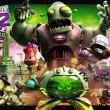 Plants vs Zombies Garden Warfare 2: nuovi contenuti gratuiti oggi